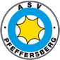 Logo ASV Pfeffersberg
